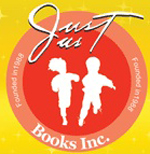 Just Us Books