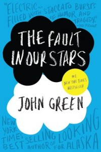 Two More Actors Join 'The Fault in Our Stars' Film Cast