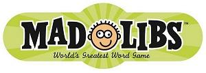 Penguin Young Readers Group Teams With barrettSF On Mad Libs