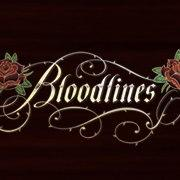 Penguin Young Readers Group Reveals the Title for Bloodlines Book Five