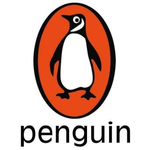 Penguin to Publish Bestselling Swedish Children's Mystery Series