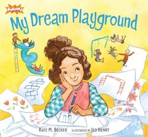 My Dream Playground