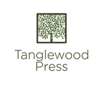 Tanglewood Publishing, Inc.