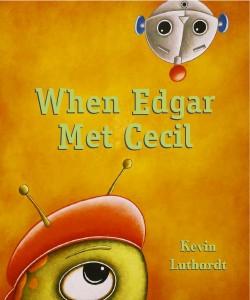 When Edgar Met Cecil