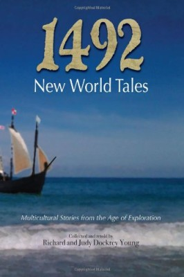 1492 New World Tales