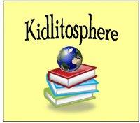 The 7th Annual KidLitCon