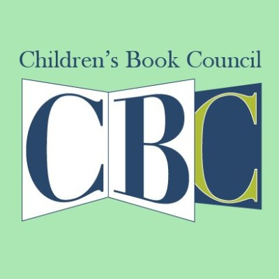 Common Core and the Miracle of the Reading Brain at the CBC Annual Meeting