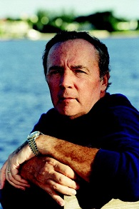 James Patterson to Give $1 Million to Independent Bookstores