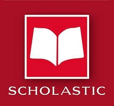 Scholastic Donates One Million Books to Reach Out and Read to Help Low-Income Families Build Home Libraries and Encourage Them to Read Every Day with Their Young Children