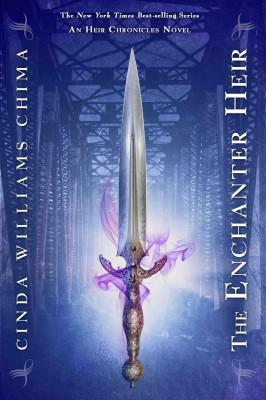 The Enchanter Heir