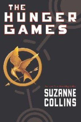 Lionsgate Executives Hope to Create Hunger Games Prequel Movies