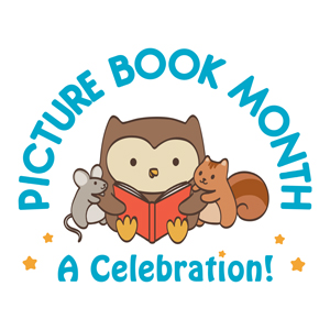 2013 Picture Book Month