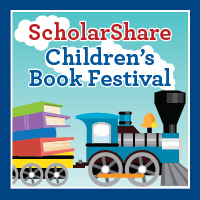 13th Annual ScholarShare Children's Book Festival at Fairytale Town