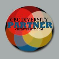 Sign Up to Receive the CBC Diversity Newsletter