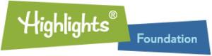 Highlights Workshop: Writing Across Boundaries