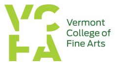 Barry Goldblatt Literary, LLC & the Vermont College of Fine Arts Form the Angela Johnson Scholarship for Writers of Color