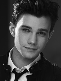#1 New York Times Bestselling Author Chris Colfer Builds on Success of Land of Stories Series with a New Three-Book Deal at Little, Brown Books for Young Readers