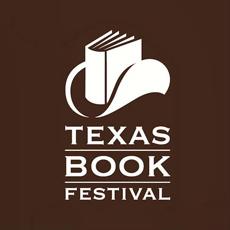 2014 Texas Book Festival