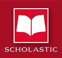 Scholastic Reports Fiscal 2014 Second Quarter Results