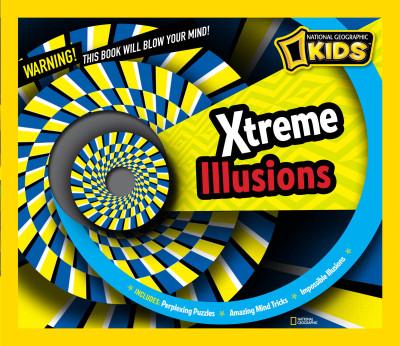 Xtreme Illusions