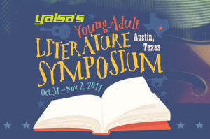 Send in Your Presentation Proposals for the 2014 YALSA Symposium
