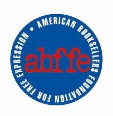 ABFFE's Holiday Children's Art Auction Kicks Off Nov. 26!