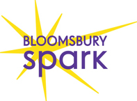 Bloomsbury Spark to Launch in December