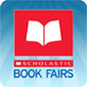New, Free Scholastic Book Fairs App Helps Parents Find the Right Children's Book in a Snap