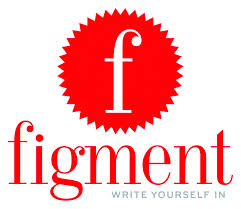 Random House Children's Acquires Figment, Online Teen Community for Readers and Writers