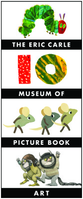 The Eric Carle Museum of Picture Book Art Presents: Annual Educators' Night with Guest Speaker and Author Jack Gantos