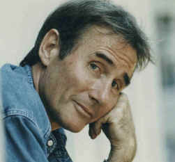 Jim Dale to Appear at the 92Y