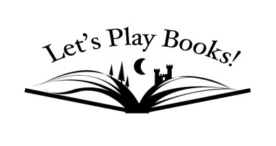 New Children's Bookstore, Let's Play Books!, to Open in Emmaus, PA