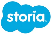 Storia® Wins 2013 Parents' Choice Silver Honor Award