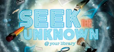 Teen Read Week™