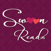 Macmillan Launches Swoon Reads Publishing Platform