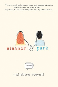 Committee Votes to Keep 'Eleanor & Park' in the Anoka High School Library Collection