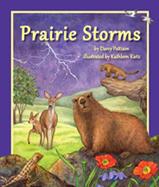 Prairie Storms