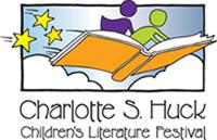 Charlotte S. Huck Children's Literature Festival at the University of Redlands