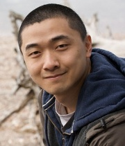 Simon & Schuster Imprint Announces Fantasty Series by Ken Liu as First Acquisition