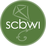 SCBWI to Reprise the On-The-Verge Emerging Voices Award for Diverse Authors and Illustrators