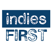"Children's Book Creators Take Part in the ""Indies First"" Movement"
