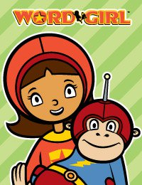 Scholastic Media Announces Production Order for 26 New Episodes of Emmy Award-Winning PBS Kids Series 'WordGirl'