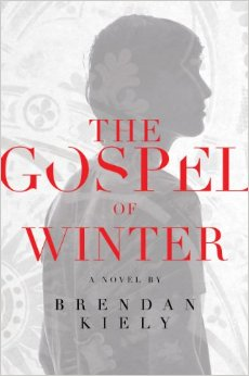 Gospel of Winter