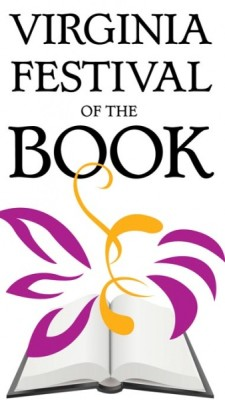 The Virginia Festival of the Book