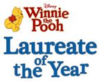 Disney UK Hosts 'Winnie the Pooh Laureate of the Year' Writing Contest