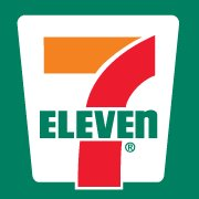 A California-Based 7-Eleven Gives Away Slurpees to Young Readers