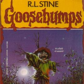 How does horror work? Find out with R.L. Stine and Joseph LeDoux!