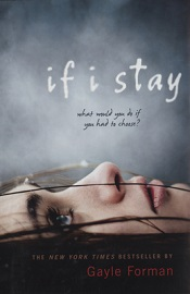 'If I Stay' Movie to Be Released in August 2014