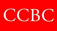 CCBC Releases Stats on the Number of Diverse Children's Books Published in 2013