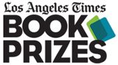 5 Y.A. Writers Named Finalists for the L.A. Times Book Prize